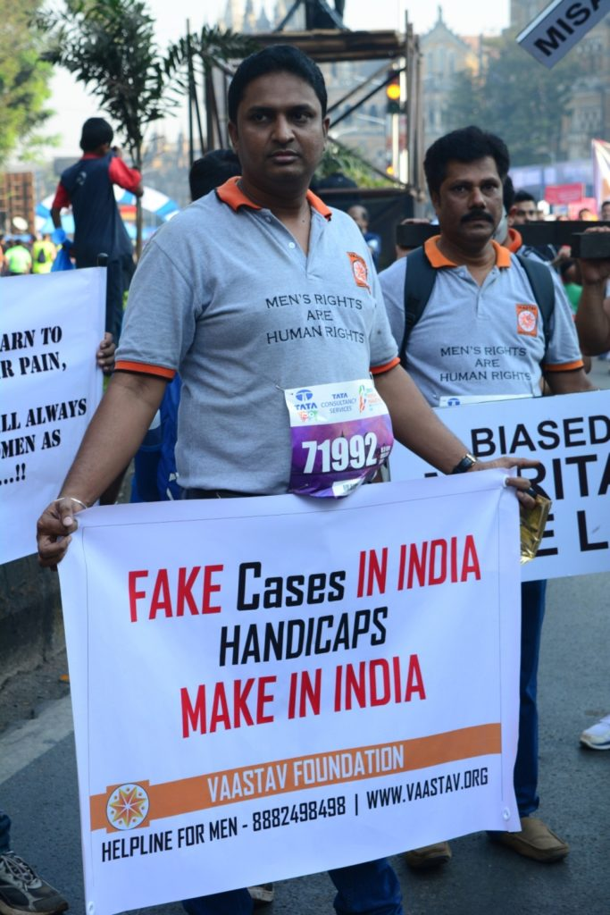 1 Fake Cases in India Handicaps Make In India 2