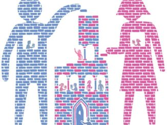 Dowry harms men in all forms