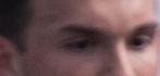 Image 1 : Staring eyes